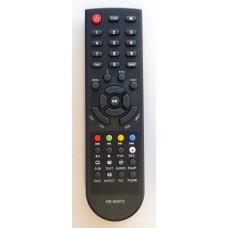 Пульт DiVisat DVS HD-600T2 ic DVB-T2