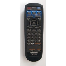 Пульт Panasonic VEQ2246 (DVD) org