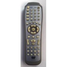Пульт AKAI DV-P4745KDS [DVD]
