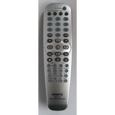Пульт Philips DVD RM-D733 Universal HUAYU