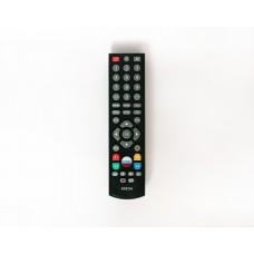 Пульт GS-8306 (GS-U510, GS-B210) кнопка кинозалы Триколор (SAT)