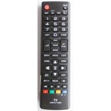 Пульт LG AKB73715686 LCD TV pip