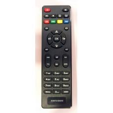 Пульт Lumax DVBT2-555HD (Вариант 2) ic dvb-t2 DV-4017HD, DV-3018HD, DV-2018HD (н)
