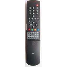 Пульт Akai RC-N1A (TV,VCR) org box (ic)