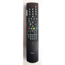Пульт Akai RC-N2A (TV,VCR) org box