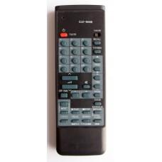 Пульт Hitachi CLE-866B (TV,VCR)
