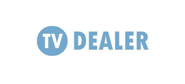 TV dealer